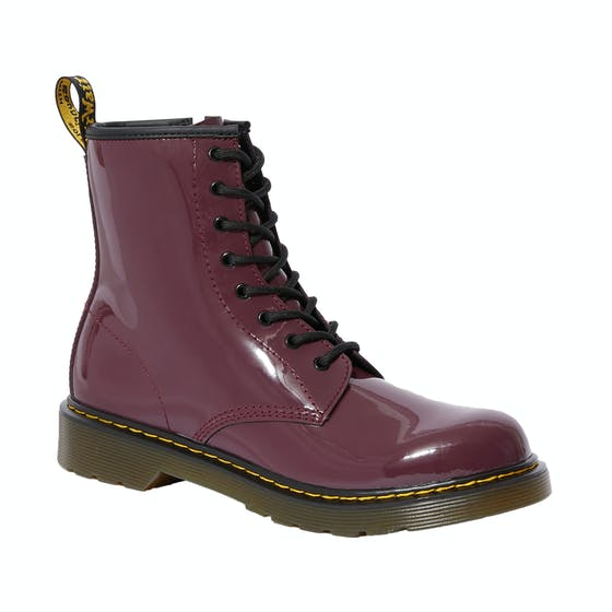 587dfef3efd Dr Martens Shoes & Boots | Men & Women | Country Attire