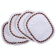 QHP Bandage Patches Flags Bandage