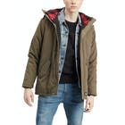 Levi's Thermore Padded Parka Jas