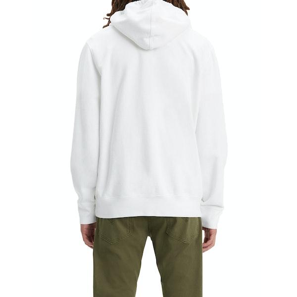 Levi's Graphic Pullover Hættetrøje
