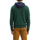 Levi's Modern Hm Pullover Hoody
