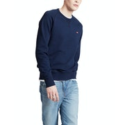 Levi's Original Hm Icon Crew Sweater