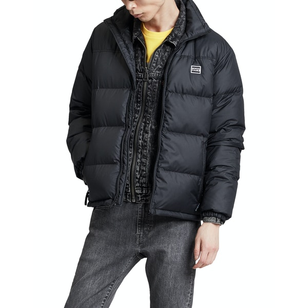 Levi's Coit Down Puffer Jacket