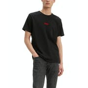Levi's Relaxed Baby Tab Short Sleeve T-Shirt