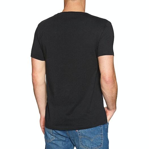Timberland Dunstan River Crew T Shirt
