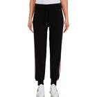 Tommy Hilfiger Maisy Sweater Women's Trousers