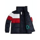 Tommy Hilfiger Naomi Recycled Down Women's Jacket