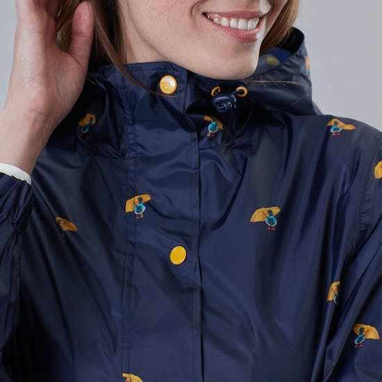 Joules Golightly Ladies Jacket
