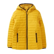 Joules Cairn Boys Jacket