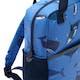 Joules Adventure B Boys Backpack