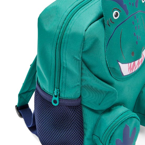 Joules Zippyback Kids Backpack