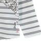 Joules Ava Girls Long Sleeve T-Shirt