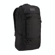 Burton Kilo 2.0 Backpack