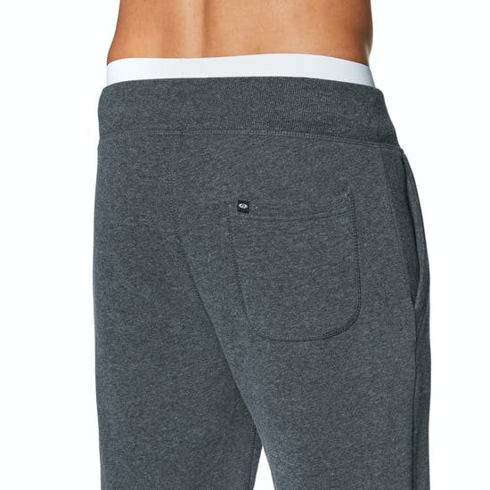Animal Ashden Sweat Jogging Pants