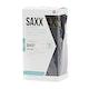 Shorts boxer Saxx Underwear Quest Fly 2pk
