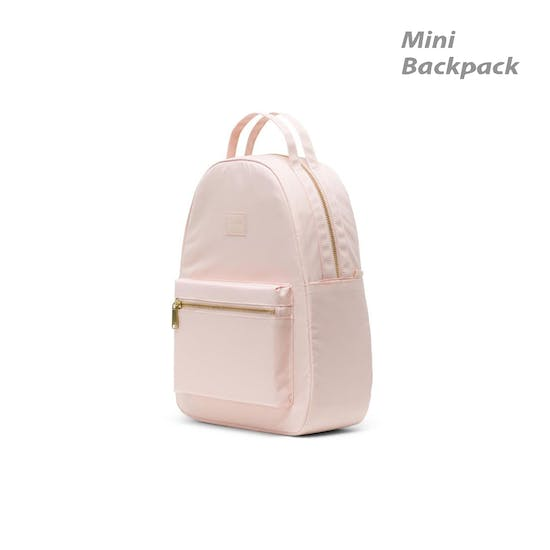 Herschel Nova Small Light Womens Backpack