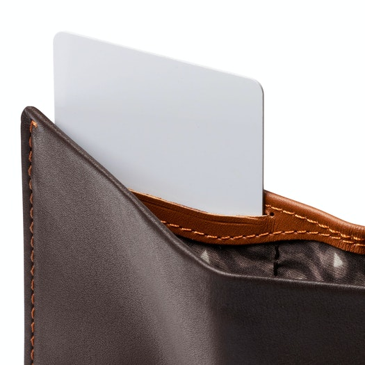Bellroy Note Sleeve Portfel