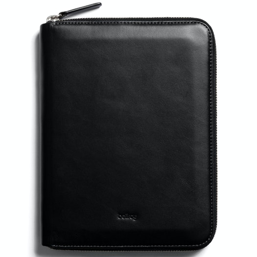 Bellroy Work Folio A5 Documentenhouder