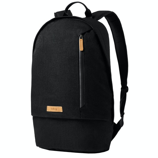 Bellroy Campus バックパック