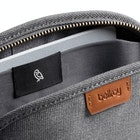 Bellroy Classic Pouch , Mindre väska