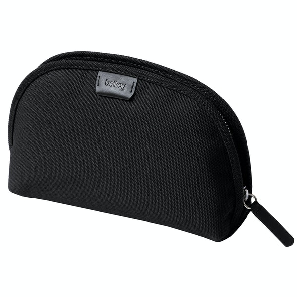 Bellroy Classic Pouch Accessory Case