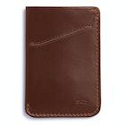 Bellroy Card Sleeve Men's Wallet