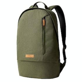Bellroy Campus Backpack - Olive