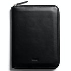 Porta-documentos Bellroy Work Folio A5