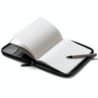 Bellroy Work Folio A5 Document Holder