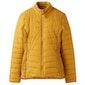 Joules Harrogate Ladies Jacket