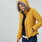 Joules Gosway Jacke