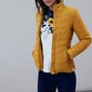 Joules Harrogate Ladies Jacket