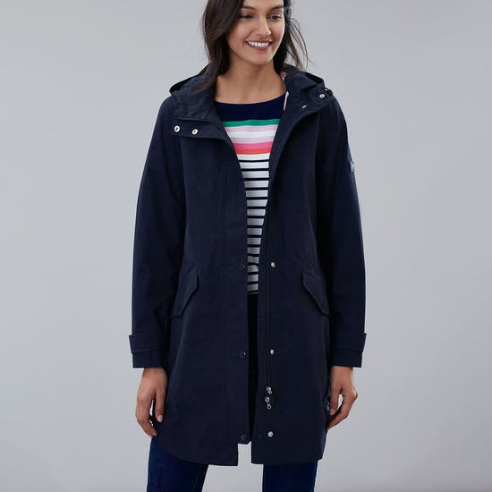 Joules Loxley Ladies Jacket