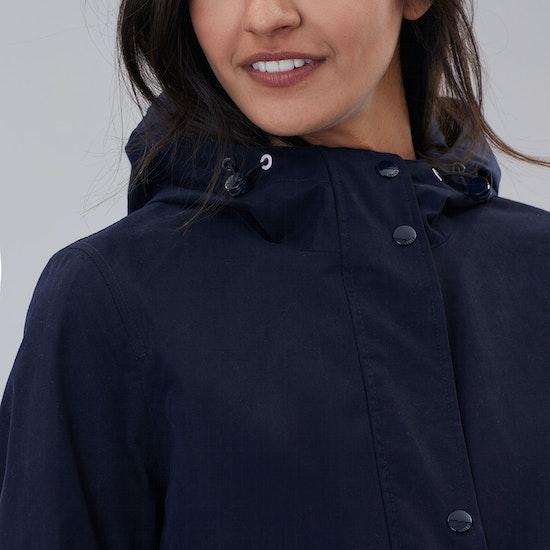 Joules Loxley Ladies Jacket