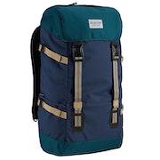 Burton Tinder 2.0 Plecak