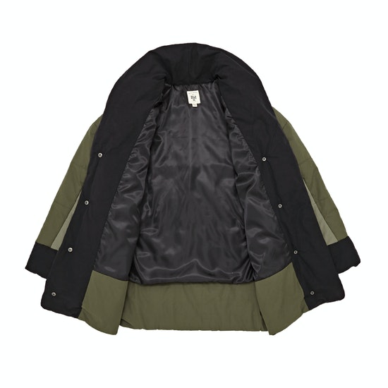Billabong Queens Ladies Jacket