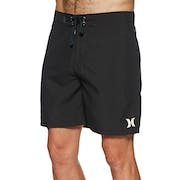 Hurley One And Only 2.0 18in Boardshorts
