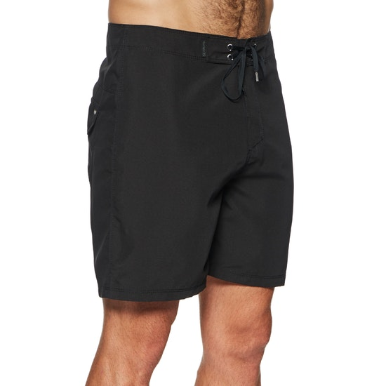 Hurley One & Only 2.0 18in Boardshorts