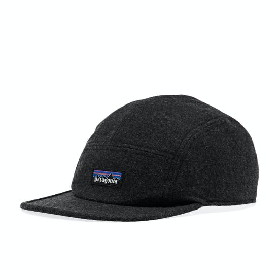 Patagonia Recycled Wool Mütze
