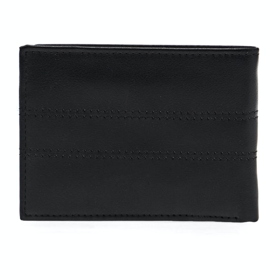 Rip Curl Word Boss PU All day Wallet