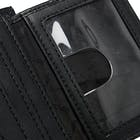 Rip Curl Word Boss PU All day Mens Wallet