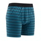 Calções de Boxeur Rip Curl Stripy And Solid