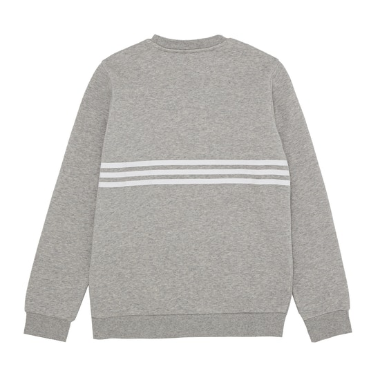 Adidas Originals Outline Crew Kids Sweater