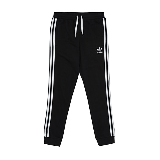 Adidas Originals Trefoil Boys Jogging Pants