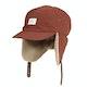 Barts Aspen Cap Hat