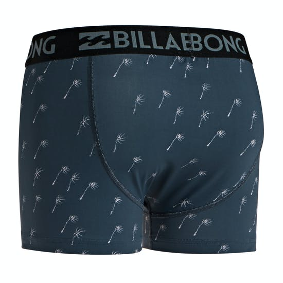 Billabong Ron Underwear Mens Boxer Shorts