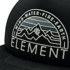 Element Odyssey Trucker Cap