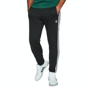 Adidas Originals 3-Stripes Jogging Pants