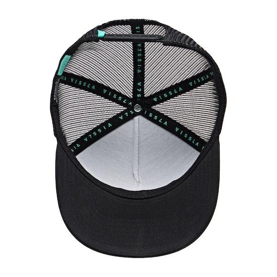 Vissla Solid Sets Cap