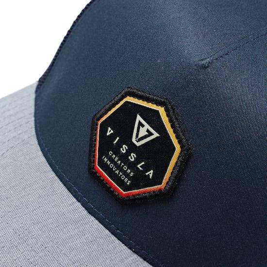 Vissla Sunbar Mütze